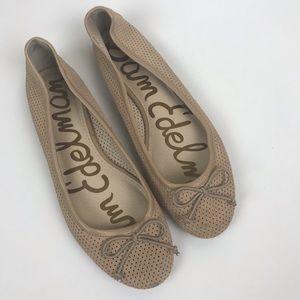 Sam Edelman | Ballet Flats.